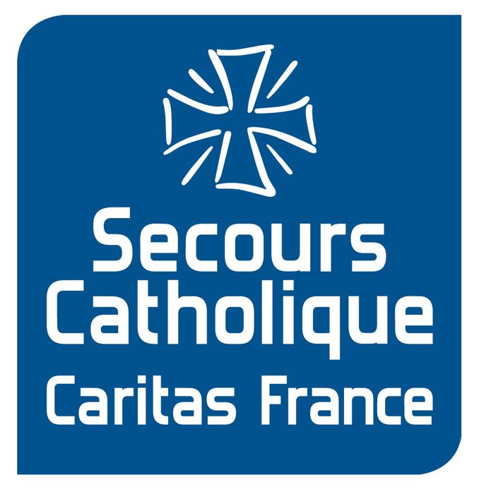 DESTINY DISTRIBUTION Partenaires Retour a la Vie # Secours Catholique Rosny Sous Bois